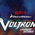 voltron_series-1200x1144