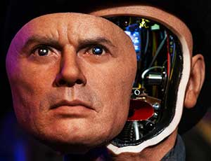 westworld-yul-brynner---Copia