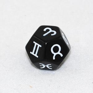 zodiac-dice