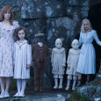 1118full-miss-peregrines-home-for-peculiar-children-screenshot-1