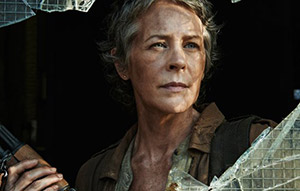 740x350xcarolpeletier.png.pagespeed.ic.C0uBPzn1ia