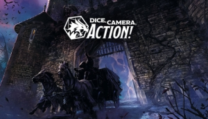 DiceCameraAction