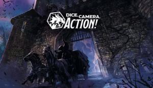 DiceCameraAction