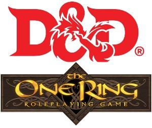 DnD_onering_social