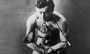 Harry-Houdini-007