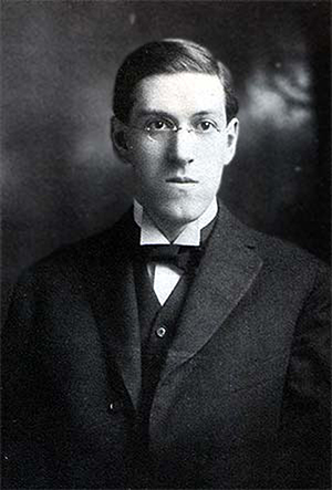 Howard-Phillips-Lovecraft-we