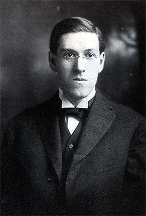 Howard-Phillips-Lovecraft-we