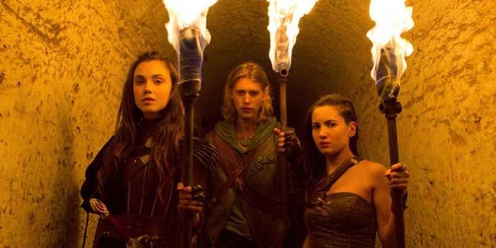 Hypable-'Shannara-Chronicles'-1x09-finally-unveils-Safehold-e1456475013759