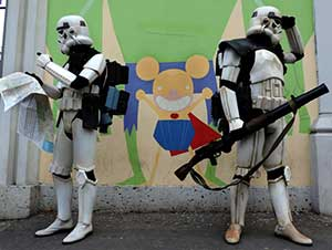 Mostra-Star-Wars-WOW