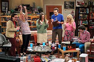 The-Big-Bang-Theory-Season-6-Episode-23-The-Love-Spell-Potential-42