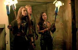 The-Shannara-Chronicles-1x09