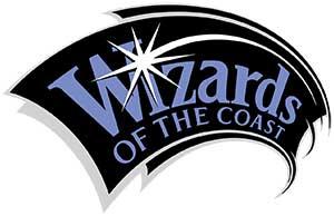 Wizards_of_the_Coast_logo