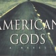 american Gods IIE