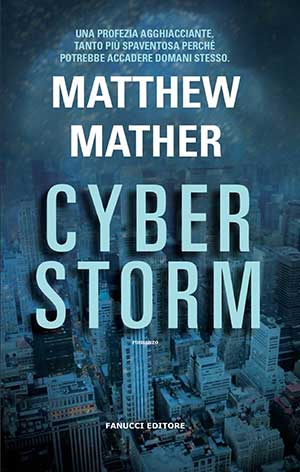 cover_Cyberstorm_Matthew-Mather