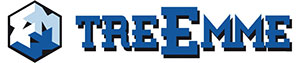 cropped-logo_treemme4