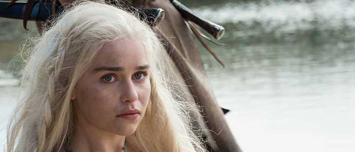 daenerys-season-six-game-of-thrones-macall-b.-polay-hbo.jpeg