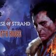 death_house2