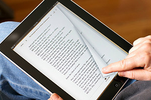 ebook-gratis-2-1