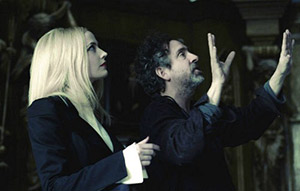 eva-green-tim-burton-miss-peregrines-home