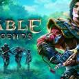 fable-legends IIE