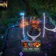 forced-showdown_011