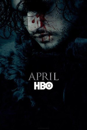 jon-snow-game-of-thrones-poster