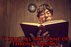 o-GAME-OF-THRONES-NERD-570