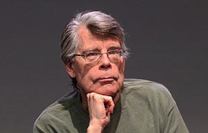 o-STEPHEN-KING-facebook