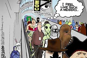 san-diego-comic-con-union-tribute-creators-com-weird-cosplay-costume-akward-blzeen
