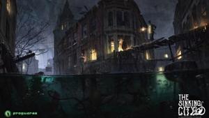sinking-city-