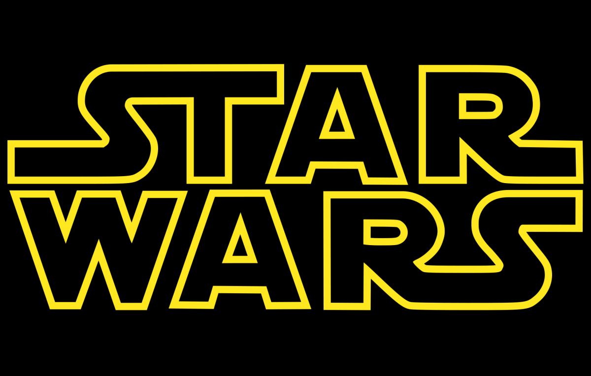JJ Abrams sarà il regista di Star Wars Episodio IX!