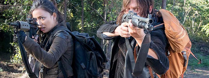 the-walking-dead-6-episodio-14-6x14