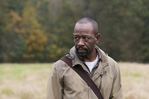 the-walking-dead-6-morgan-trovera-carol-morta