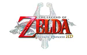 twilight-princess-hd-logo