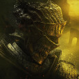 1455559611-dark-souls-iii-season-pass_a23u.1920