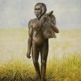 37.homo-floresiensis2