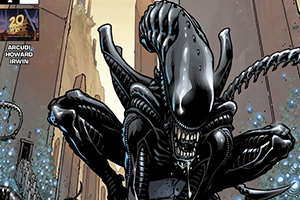 Aliens20091