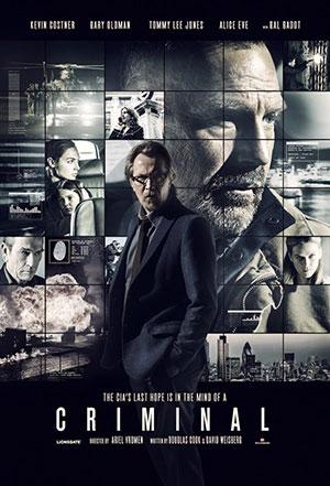Criminal-Movie