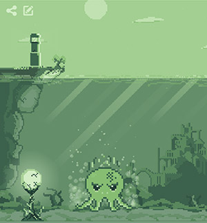 CthulhuVirtualPet-screen-6