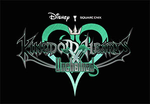 Kingdom-Hearts-Unchained-
