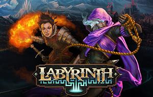Labyrinth_604x423