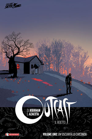Outcast_vol01_cover_LOW-RGB