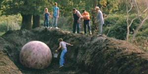The-Curse-1987-la fattoria maledetta