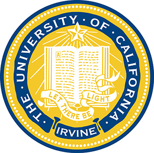 University_of_California_Irvine_logo
