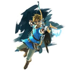 Zelda-NX-Wii-U-2017-Ann-600x600