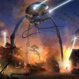alien-invasion