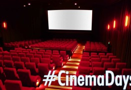 cinema_days2
