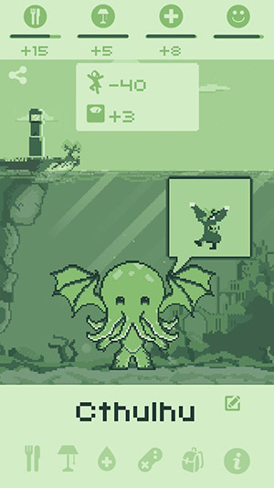 cthulhu-virtual-pet-long