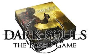 dark-souls-boardgame