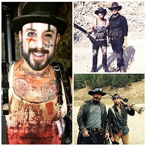 dead7collage